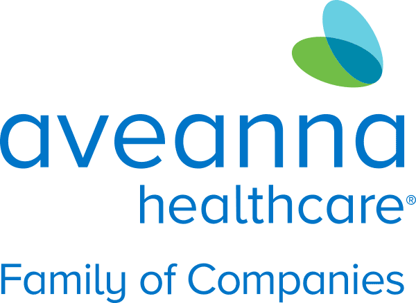 Aveanna Healthcare Family of Companies