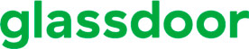 Glassdoor (logo)